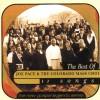 Joe Pace & The Colorado Mass Choir - The Best Of Joe Pace & The Colorado Mass Choir