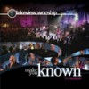 Lakeview Worship - Make You Known: Worship Leader Assistant