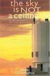 Aileen O'Donoghue - The Sky Is Not a Ceiling: An Astronomer's Faith