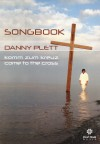 Danny Plett - Come To The Cross