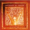 Michael W Smith - Worship