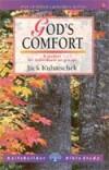 Jack Kuhatschek - LifeBuilder: God's Comfort