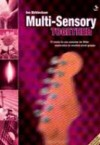Ian Birkinshaw - Multi-Sensory: Together