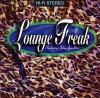 John Jonethis - Lounge Freak