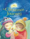 Susie Poole - A Christmas Journey
