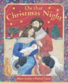 Mary Joslin - On That Christmas Night