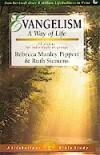 Pippert & Siemens - LifeBuilder: Evangelism