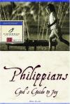 Ron Klug - Philippians: God's Guide to Joy (Fisherman Bible Study Guides)