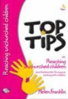 Helen Franklin - Top Tips: Reaching Unchurched Children