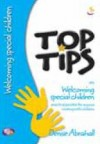 Denise Abrahall - Top Tips: Welcoming Special Children