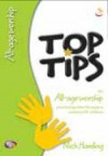 Nick Harding - Top Tips: All Age Worship