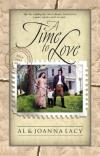 Al & Joanna Lacy - A Time to Love (Mail Order Bride)