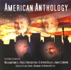 Enfield Citadel Band - American Anthology