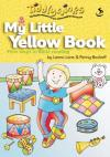 Leena Lane - Tiddlywinks: My Little Yellow Book