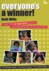 Ruth Wills - Everyone's A Winner