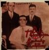 Dale Thompson & The Kentucky Cadillacs - Testimony