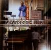 Mark Schultz - Song Cinema