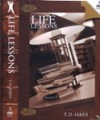 Bishop T D Jakes - Life Lessons