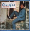 Wes Davis - One Of Us