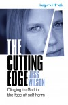 Jess Wilson - The Cutting Edge