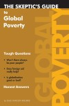 Dale Hanson Bourke - The Skeptic's Guide to Global Poverty