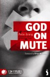 Pete Greig - God on Mute