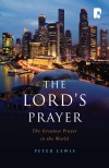 Peter Lewis - The Lord's Prayer