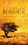 Russell Rook - A Certain Rumour
