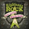 Various - Righteous Rock: Classic Christian Hair Bands