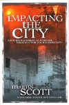 Martin Scott - Impacting The City