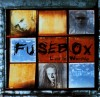 Fusebox - Lost In Worship