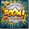 Various - Boom!: Huge Kids Anthems Of Praise And Worship