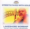 Davey Falcus - Streets Paved With Gold