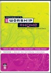 iWorship - iWorship@home DVD 9