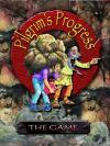 Tim Dowley - Pilgrim's Progress: The Game