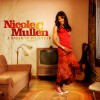 Nicole C Mullen - A Dream To Believe In Vol 2