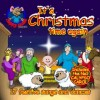 Happy Mouse Recordings - It's Christmas Time Again