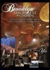 Brooklyn Tabernacle Choir - I'll Say Yes: Songs And stories From The Brooklyn Tabernacle