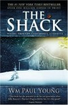William Paul Young - The Shack