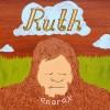 Ruth - Anorak
