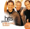 Phillips, Craig & Dean  - Greatest Hits: 12 Songs