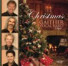 Gaither Vocal Band - Christmas Gaither Vocal Band Style