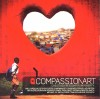 CompassionArt - CompassionArt