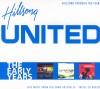 Hillsong United - The Early Years