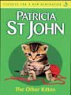Patricia St John - The Other Kitten