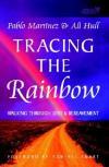 Martinez & Hull - Tracing the Rainbow