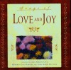FairHope Records - Songs Of Love And Joy