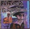 Shack of Peasants - Gospel Blues Vol 2