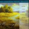 St Michael's Singers, Paul Leddington Wright - Morning Gladness