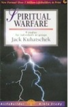 Jack Kuhatschek - LifeBuilder: Spiritual Warfare
